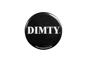 DIMTY Button-cropped copy
